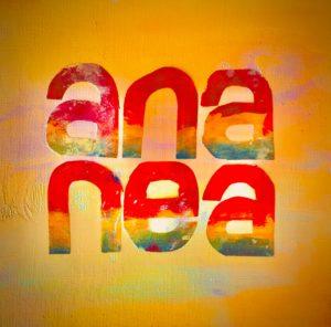 Grafik zu ananea